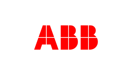 ABB Electrical Supplier in Dubai, UAE