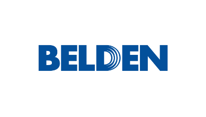 Belden Electrical Supplier in Dubai, UAE