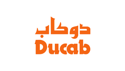DUCAB Electrical Supplier in Dubai, UAE