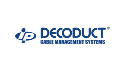 Decoduct Cable Management Supplier in Dubai, UAE