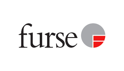 Furse Electrical Supplier in Dubai, UAE