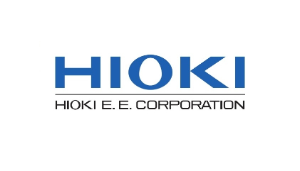 HIOKI Supplier in Dubai, UAE