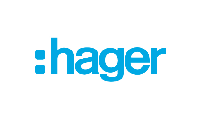 Hager Supplier in Dubai, UAE