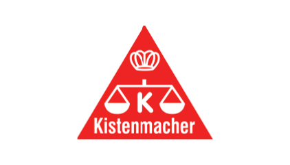 Kistenmacher Supplier in Dubai, UAE