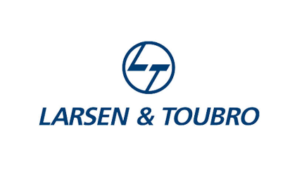 Larsen & Toubro Electrical Supplier in Dubai, UAE