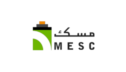 MESC Cables Supplier in Dubai, UAE