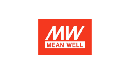 Meanwell Drivers Electrical Supplier in Dubai, UAE