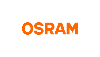 OSRAM Supplier in Dubai, UAE