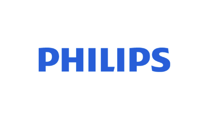 Philips Supplier in Dubai, UAE