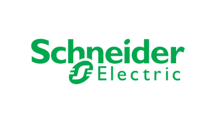 Schneider Electrical Supplier in Dubai, UAE