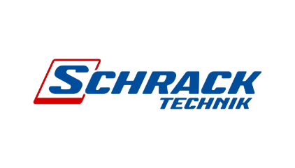 Schrack Electrical Supplier in Dubai, UAE