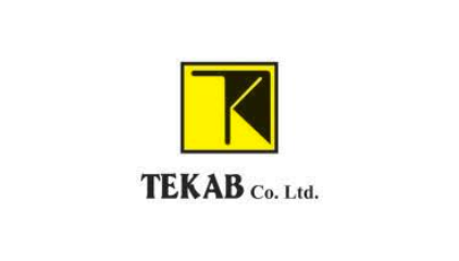Tekab Electrical Supplier in Dubai, UAE