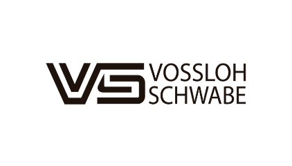 Vossloh Schwabe Electrical Supplier in Dubai, UAE