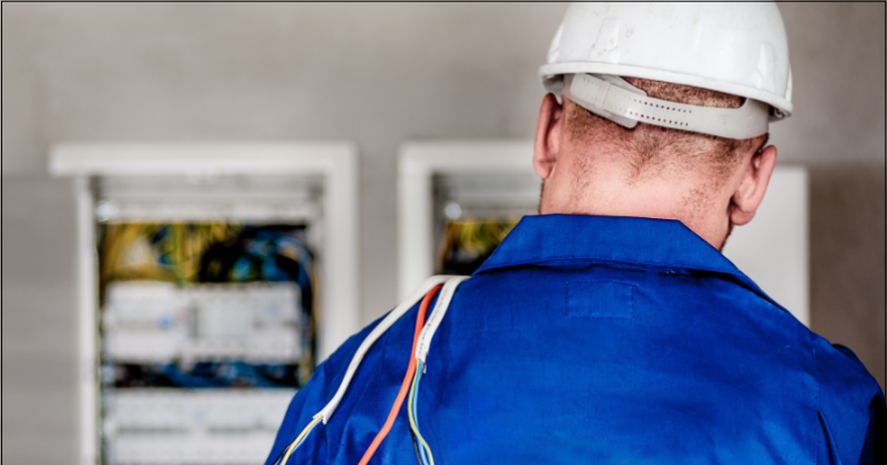 Electrical Suppliers for Facilities Management Companies